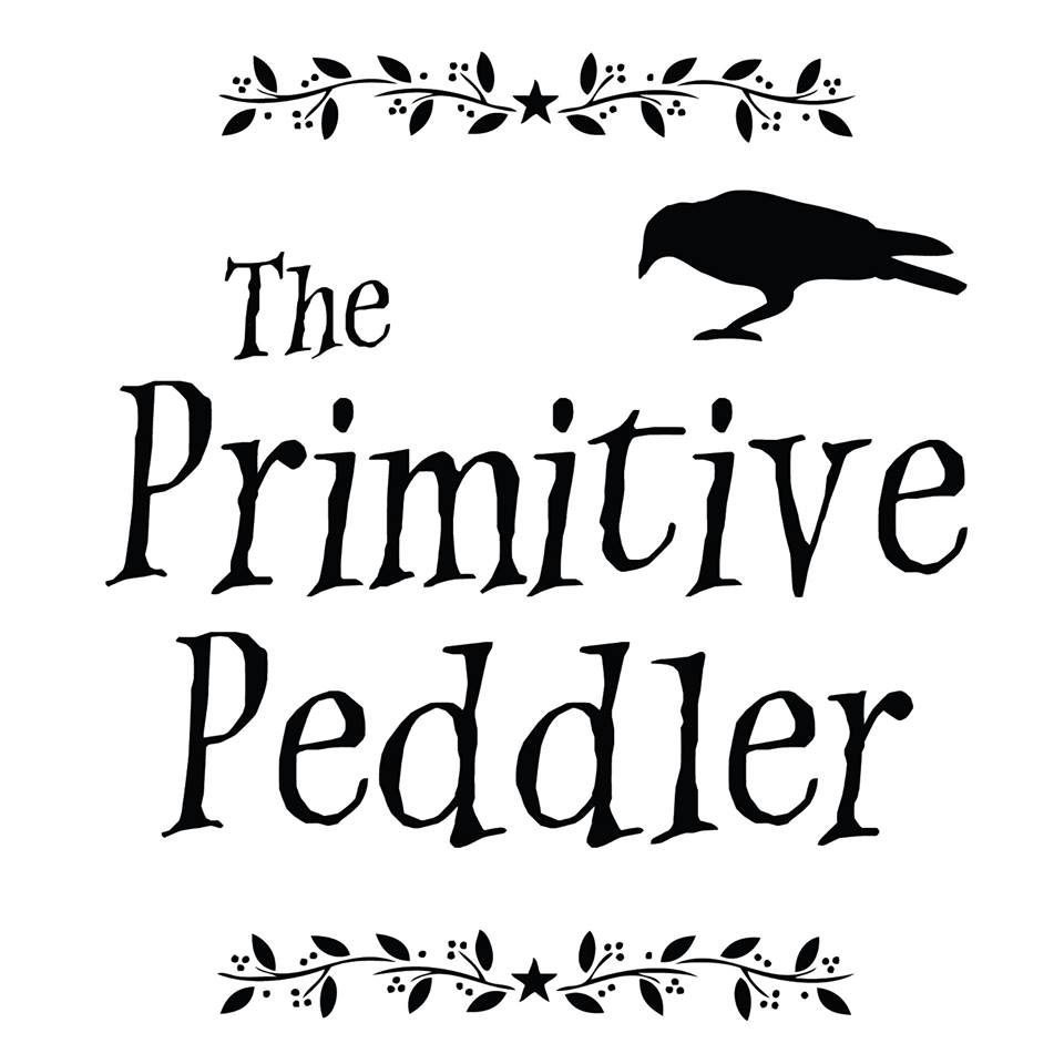 Primitive Peddler