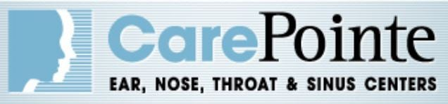 Carepointe Ear Nose Throat & Sinus Center