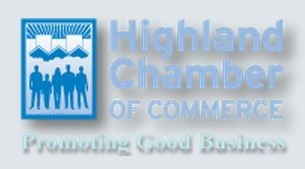Highland Chamber Of Commerce