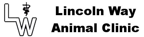 Lincolnway Animal Complex