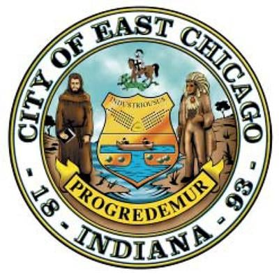 City Of East Chicago - Law Department