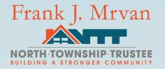North Township Trustee