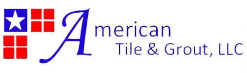 American Tile & Grout, LLC.