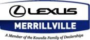 Lexus Of Merrillville