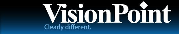 Vision Point - Laporte