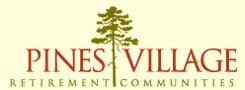 Pines Village Retirement Recruitment