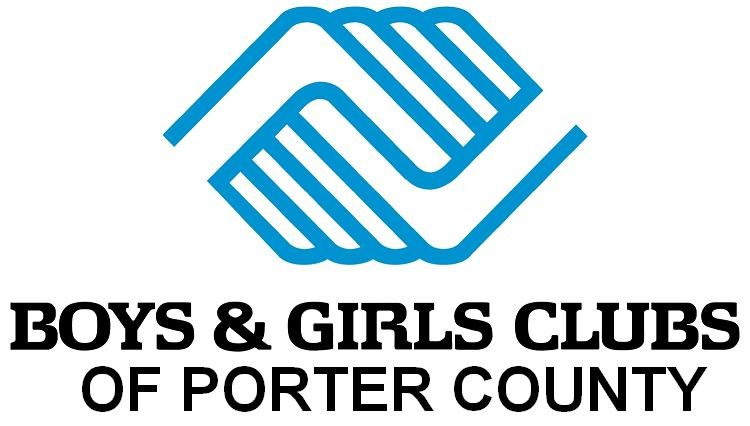 Sponsorship - Boys & Girls Club Porter