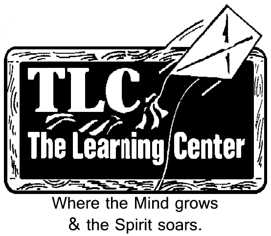 The Learning Center Preschool