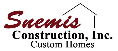 Snemis Construction