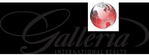 Galleria Realty