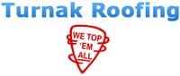 Turnak Roofing, Inc.