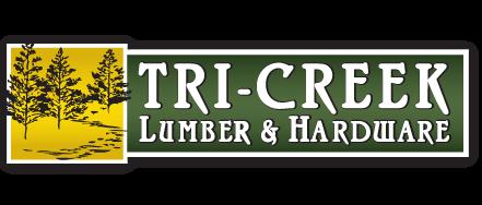 Tri Creek Lumber