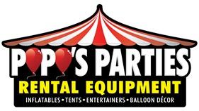 POPO's Parties