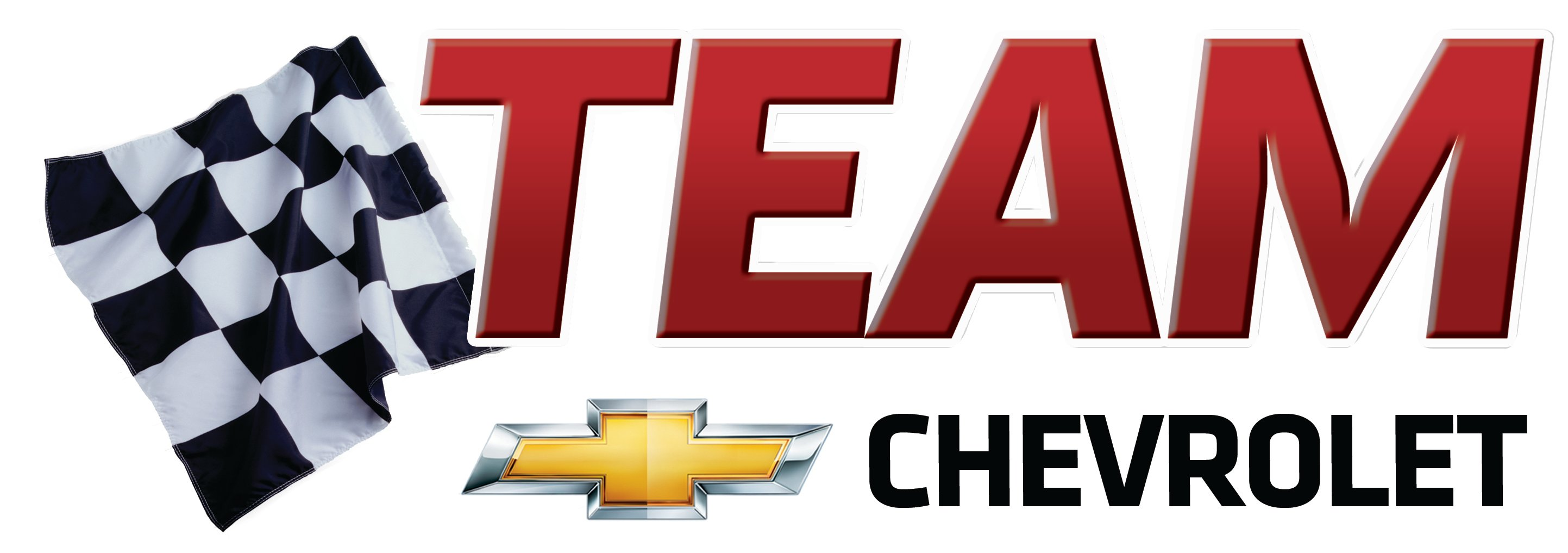 Team Chevrolet