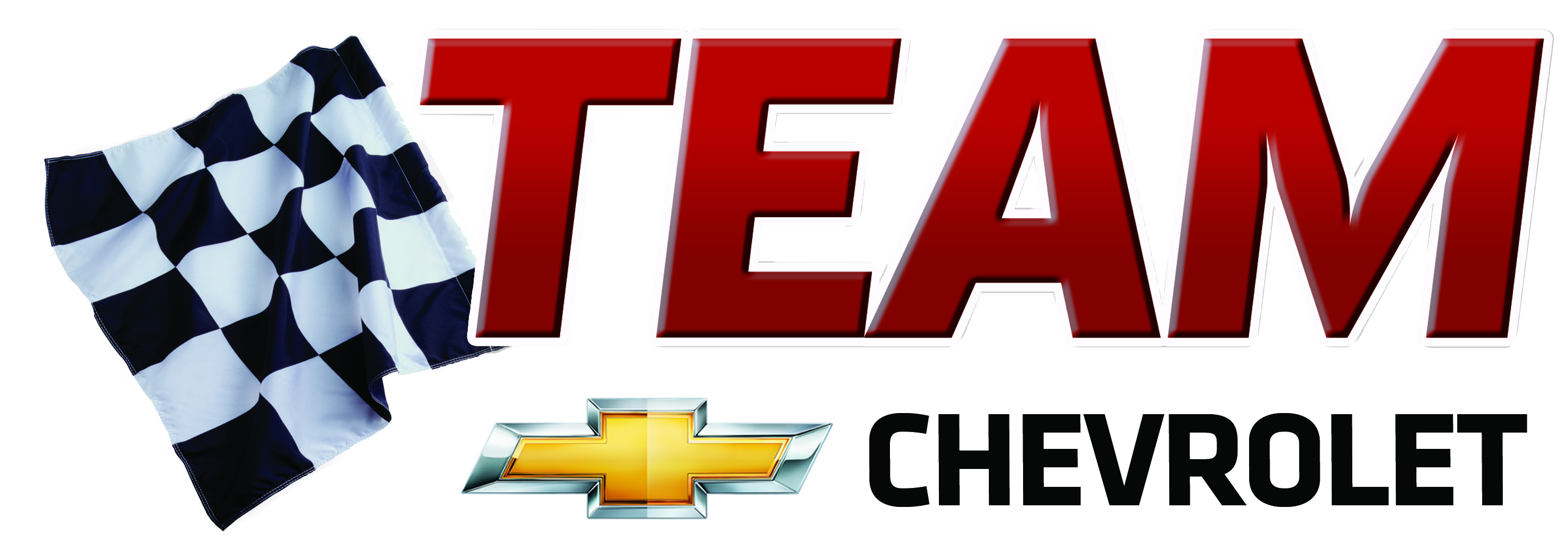 Team Chevrolet