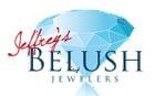 Belush Jewelers