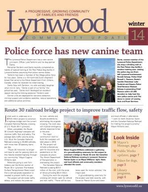 Lynwood Community