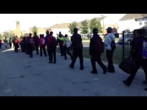 Video: 21st Century Charter School