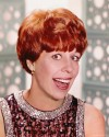 OFFBEAT: Happy 70th anniversary to commercial TV with nod to Carol Burnett