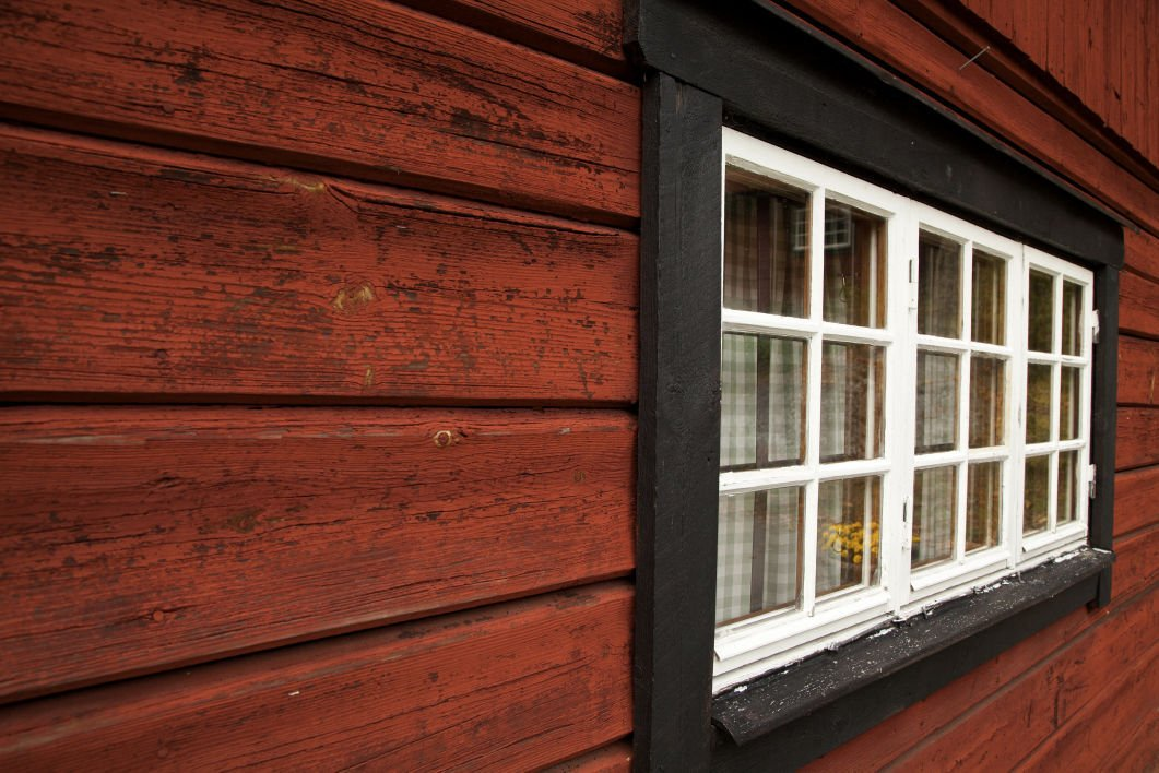 Siding Secrets Exterior Finishings Boost Your Home 39 S