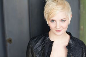 OFFBEAT: Valparaiso actress ready for stage story of factory tragedy