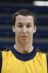 Valpo High grad Humes transferring from Toledo to UIC
