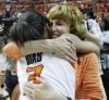 Oklahoma State ends tragic season with WNIT title