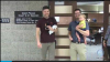 Video: Lake County begins marrying same-sex couples