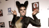 Interactive: Celebrity Halloween costume quiz