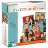 """Modern Family Game"" inspired by the ABC TV series"