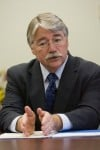 E.C. casino settlement on Zoeller's accomplishments list