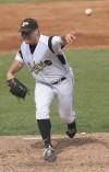 Blake Mascarello, Purdue baseball