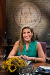 New host takes the reins of popular dining show 'Check, Please!'