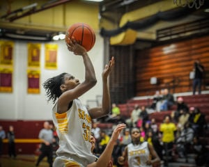 Seton Academy's hopes of a state berth come up short