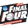 Check Out the NCAA Bracket Here!