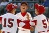 Japan takes Little League WS title