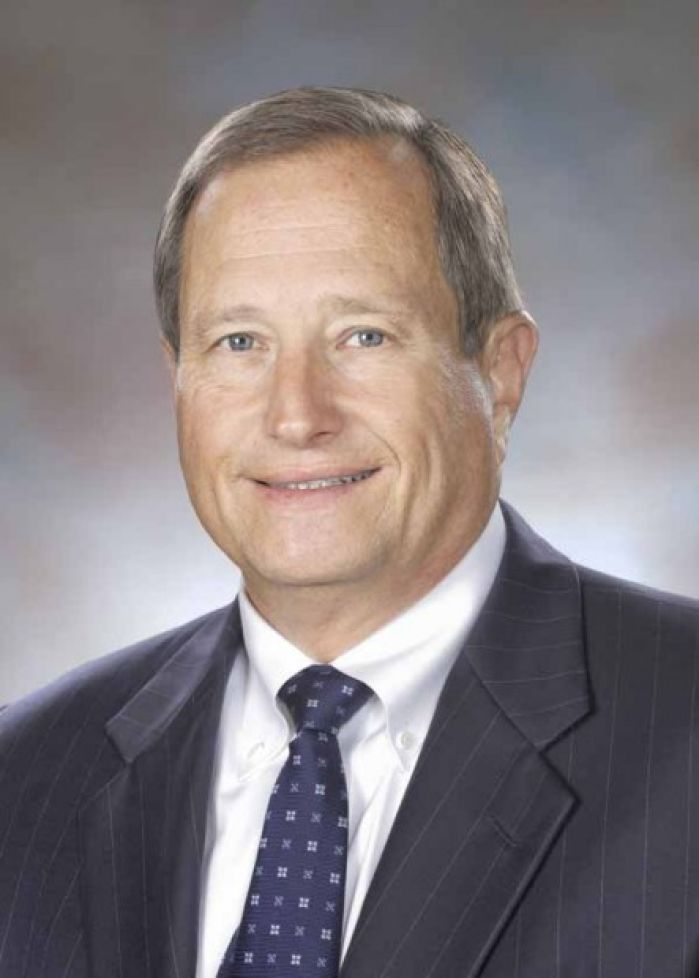 Iu health la porte hospital announces new interim cfo for Iu laporte hospital