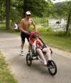 9th Annual Valpo Triathlon