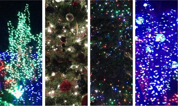 East Chicago to celebrate holidays with Tree Lighting event Dec. 5