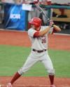 Dustin DeMuth, IU baseball