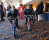 Late mayor's toys for kids program returns to Gary