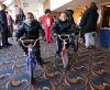 Late mayor's toys for kids program returns to Gary