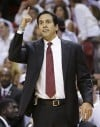 Spoelstra, Popovich making the right moves
