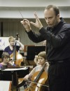 Metamorphosis on tap for South Shore Orchestra