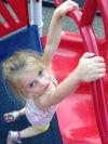 Abigail enjoys her community parks.jpg