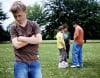 Parental guidance: Is your child being bullied?