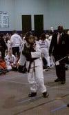 Valpo ATA Black Belt Academy