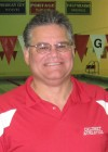 Mundt hired as Portage parks sports director