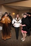 Mount Carmel Mothers Club hosts fashion show Sunday