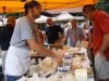 Chesterton's European Market is a real shoppers' paradise